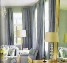 home interior colour schemes how to tips and advice archives home decorating trends homedit