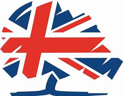 Conservative Conservatives History Labour Svg British Reino
