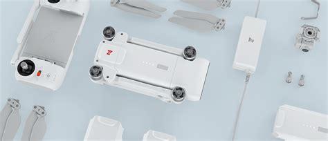 fimi  se je skladaci  dron za dostupnu cenu xiaomi planet