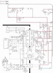Electro Help  Str X6750f