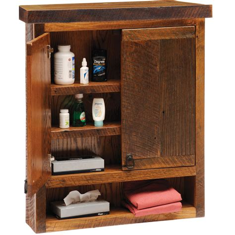 Rustic Bathroom Cabinet by Toilet Topper Cabinet Bloggerluv