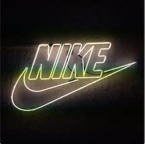 219 best neon lights images on neon