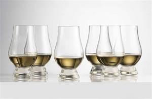 Verre à Whisky Tulipe : verre whisky glencairn 6 pces la boutique du chemin ~ Teatrodelosmanantiales.com Idées de Décoration