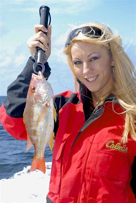 fish snapper gulf lane plenty fall catch vermilion offshore winter coast go gray anglers upper outdoorhub