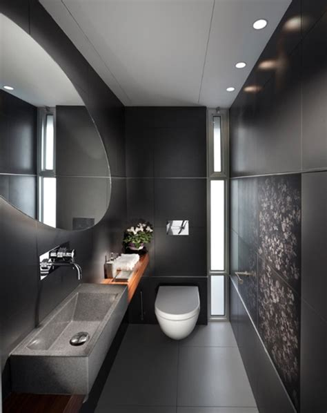 trends in bathroom design latest trends in bathroom design styles interior design