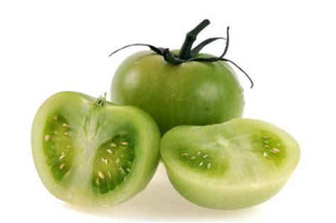 cuisiner des tomates vertes photos illustrations et vidéos de quot tomate verte quot
