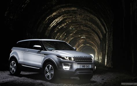 Land Rover Range Rover Evoque Wallpapers by Range Rover Evoque Wallpaper Hd Car Wallpapers Id 2208