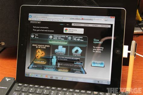 onlive desktop    fastest virtual web browser