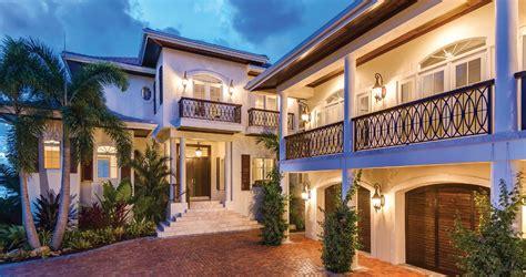 exquisite home designs phipps home design