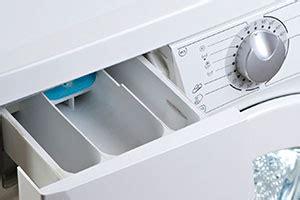 Einspülkasten Waschmaschine Reinigen by Waschmaschine Reinigen So Geht S