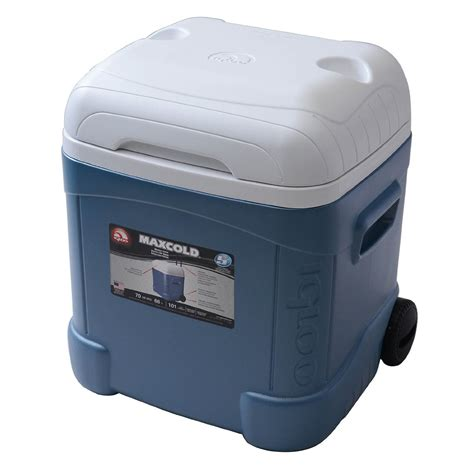 best coolers best cing cooler reviews top best reviews