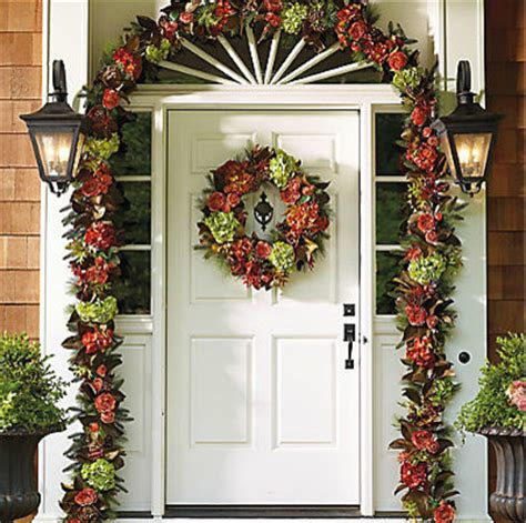 houzz decorating fall porches joy studio design gallery