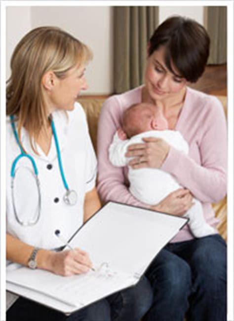 Neonatal Description And Duties by Neonatal Practitioner Salary And Description Nicu Programs And Schools