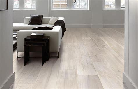 tiles astounding ceramic tile wood flooring ceramic tile flooring lumber liquidators wood look