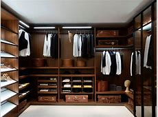 HOW TO PRESERVE MEN'S SUITS TheThreeF