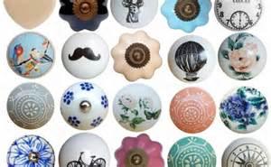 Unterschied Keramik Porzellan : einrichtungsideen f r ihr interieur freshideen 7 ~ Yasmunasinghe.com Haus und Dekorationen