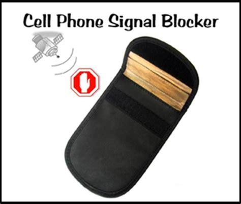 free cell phone tracking free cell phone tracking html autos weblog