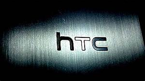 Htc m7 to be released at ces 2013 for Htc m7 to be released at ces 2013