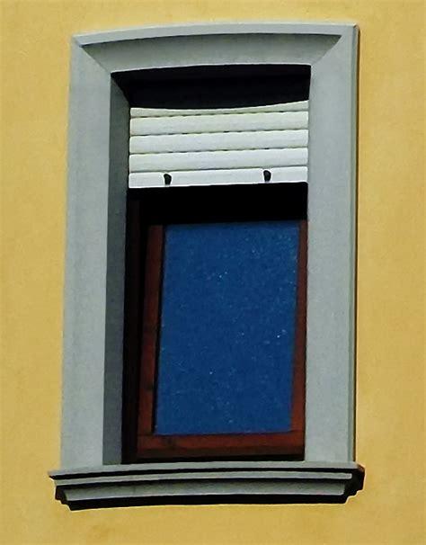 davanzali in cemento soglie per finestre in cemento 23 b