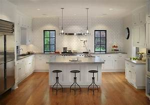 small glass kitchen table u shaped kitchen design ideas With designs for u shaped kitchens