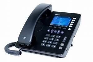 Obihai Obi1022 Ip Phone