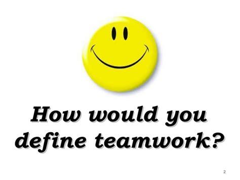 Teamwork 101. Resume Format Pdf Free Download. Power Words Resume. Resume Templates Examples. Disney Resume Template. Create A Resume. Babysitting On Resume. Resume Temlate. Receptionist Job Resume