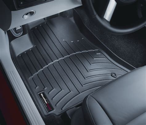 weathertech floor mats advance auto parts weathertech automotive accessories weathertech floorliners in auto parts