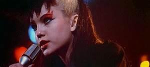 Interview: Kathleen Hanna on The Punk Singer, Sexism, Riot ...