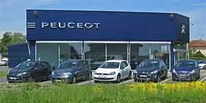 Garage Peugeot Bourg En Bresse : garage peugeot proche macon et bourg en bresse dans l 39 ain ~ Gottalentnigeria.com Avis de Voitures