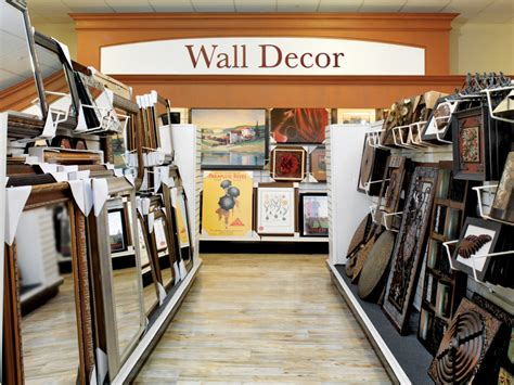 cheap home decor stores miss money 6 must visit discount decorating