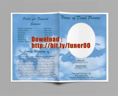 programa funeral gratis plantilla microsoft word words
