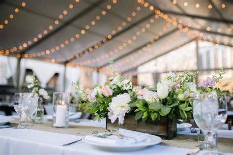 unique venues   philadelphia wedding philly  love