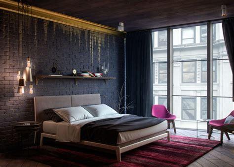 Schlafzimmer Gestalten Tipps by Wandgestaltung Schlafzimmer Ideen 40 Coole Wandfarben