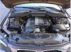Options Engines My2004 525i BMW 525i Engine 5Seriesnet
