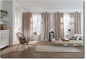 Scheibengardinen Für Schlafzimmer : ikea gardinen f r schienensystem ~ Markanthonyermac.com Haus und Dekorationen