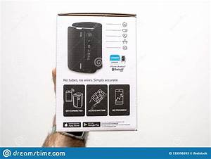 Omron Evolv Bluetooth Wireless Upper Arm Blood Pressure
