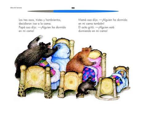 En grupo, comenten cuál es el título de su cuento. Paco El Chato Cuento Infantil / Chilango Nostalgico Lecturas De La Sep Para Recordar Nuestra ...
