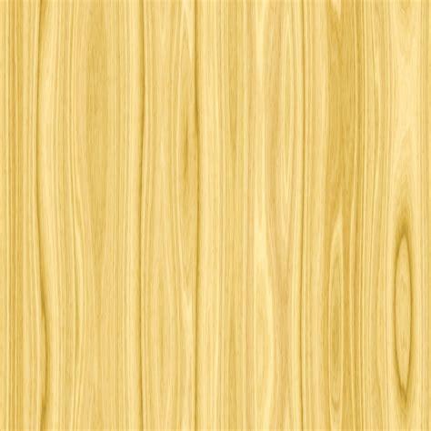 light wood panel texture wallmayacom