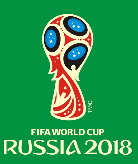 kaos eropa fifa world cup 2016 russia 2018 fifa world cup logo free vector cdr logo