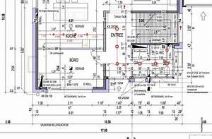 Welche Heizung Bei Neubau : hilfe bei neubau efh gesucht architektur ~ Articles-book.com Haus und Dekorationen
