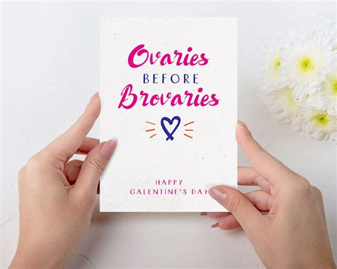 Galentines Day Cards Printables Leslie Knope | Alternative ...