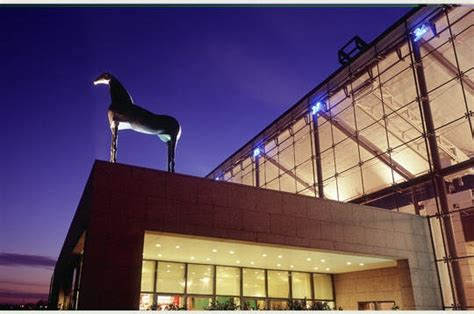 l moderne et contemporain week end strasbourg le mus 233 e d moderne et contemporain