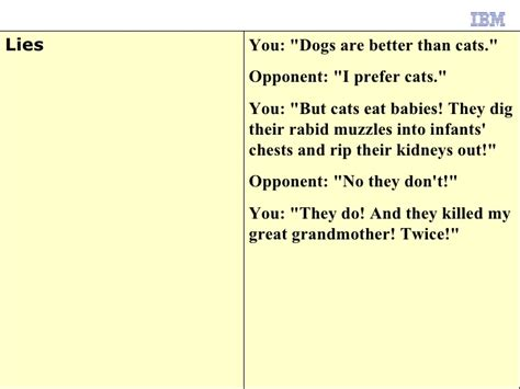 cats dogs better than essay onion finest america drinkers mercola