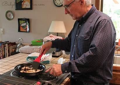 Breakfast Sausage Casserole Cooking Ultimate Dad Dinner