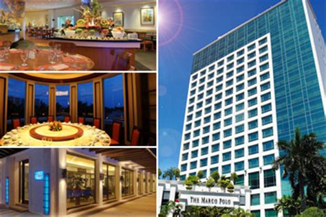 Marco Polo Davao Named As One Of The Topranked Hotels. Hyatt Regency Hotel. Hotel Victor. Hotel Homers. Larnach Lodge At Larnach Castle. Life Heritage Resort Ha Long Bay Cruises. The Old Ship Hotel - Puma Hotels' Collection. Morgan's Harbour Hotel. Excel Hotel Roma Ciampino