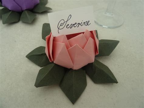 71 best images about d 233 coration de table en origami f 234 te mariage bapt 234 me anniversaire on