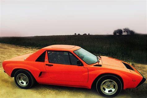 AC 3000ME - Classic Car Review | Honest John