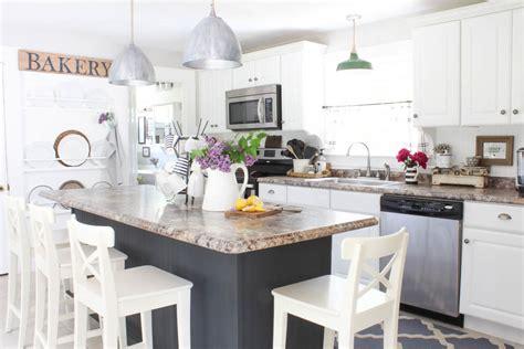 kitchen progression rooms  rent blog