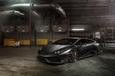 Lamborghini Huracan 8k, Hd Cars, 4k Wallpapers, Images