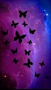 Purple Images wallpapers (60 Wallpapers) – Wallpapers 4k